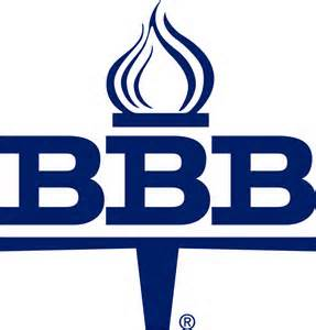 BBB logo - SFA (1)