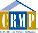 CRMP logo Trademarked 150px (1)